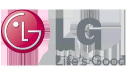 Carousel LG