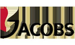 Carousel jacobs