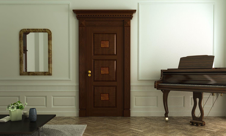 5 doors 0005-2_result