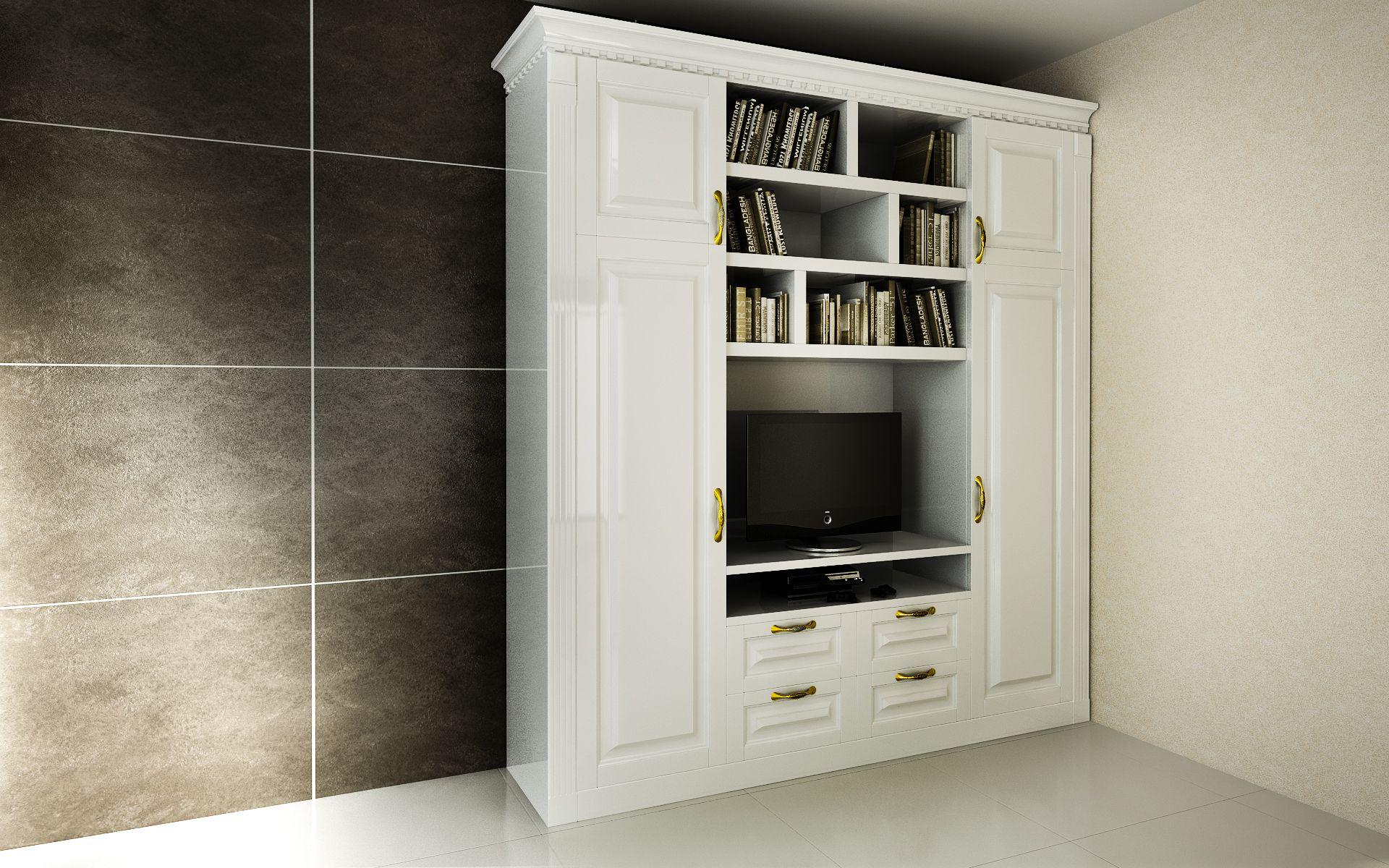 book shelf (2)_result