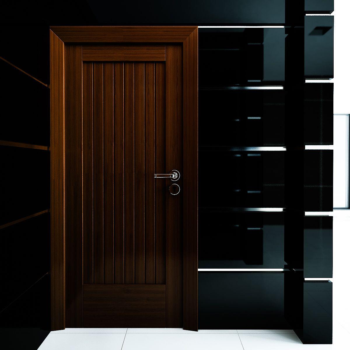 door (1)_result
