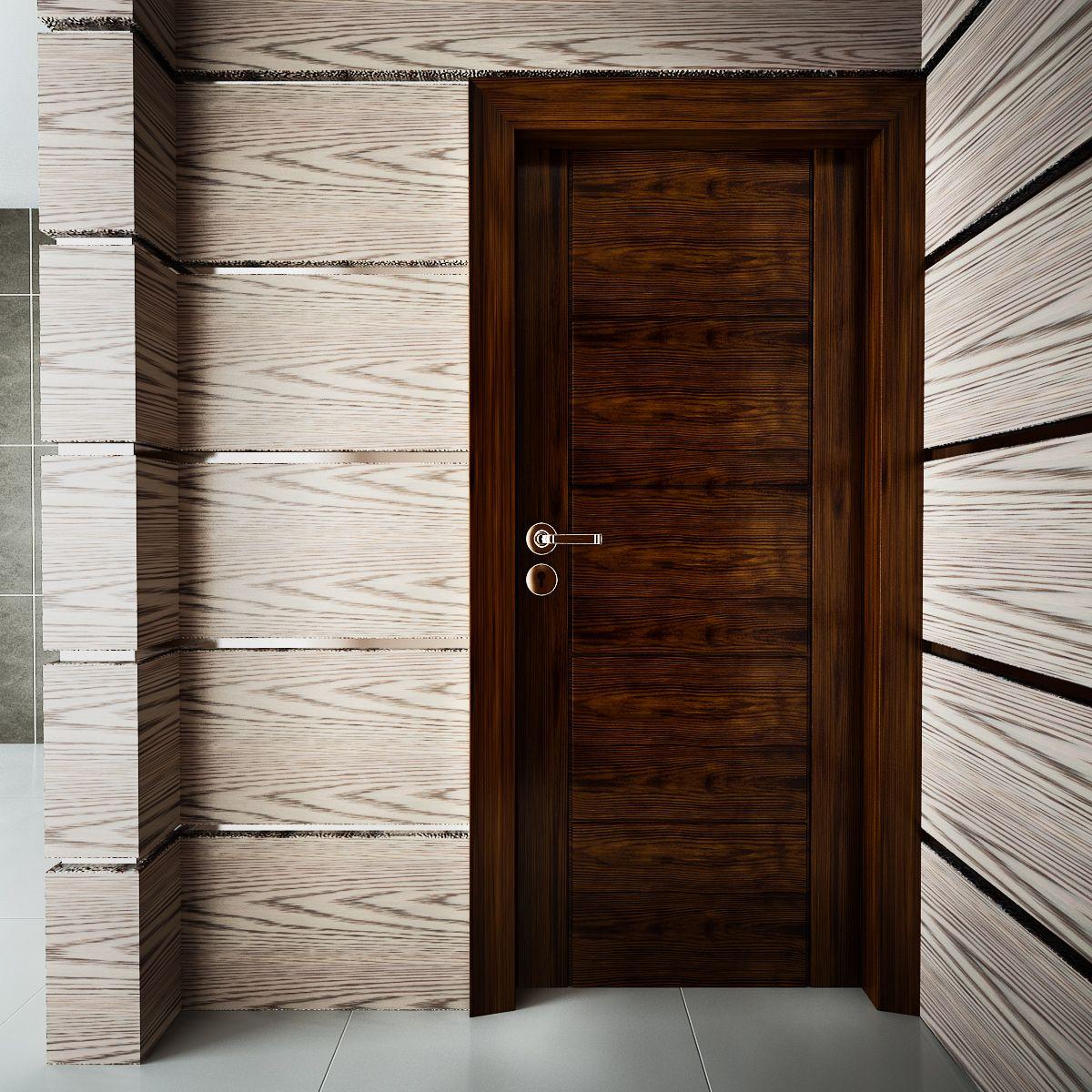 door (2)_result