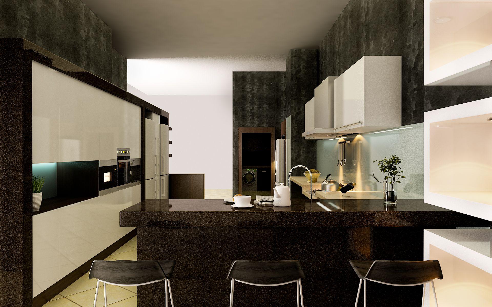 I eshgh abadi kitchen 001 (1)_result