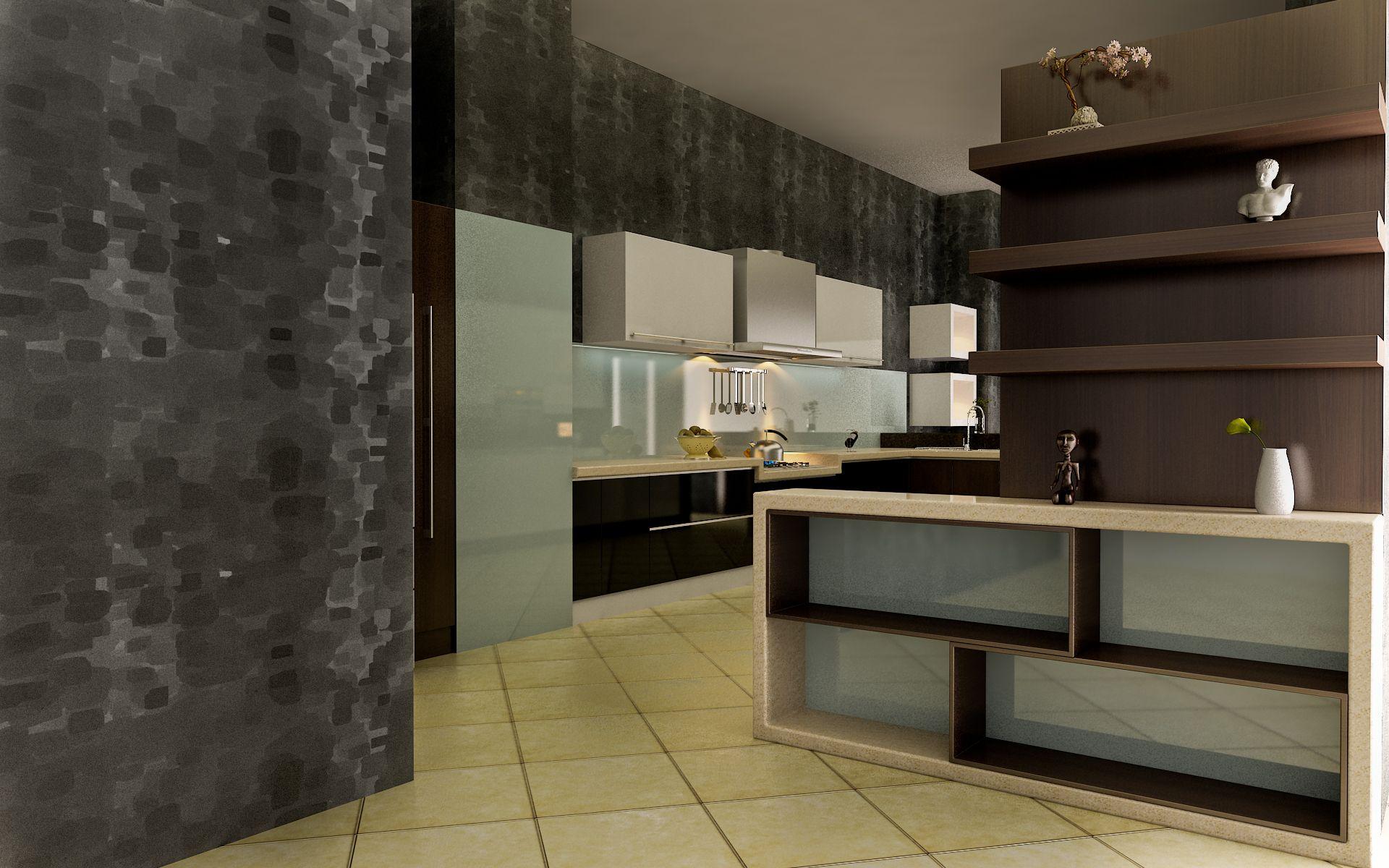 I eshgh abadi kitchen 001 (2)_result