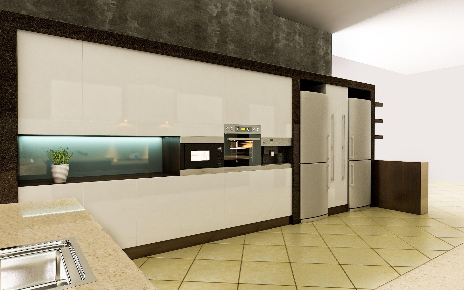 I eshgh abadi kitchen 001 (3)_result