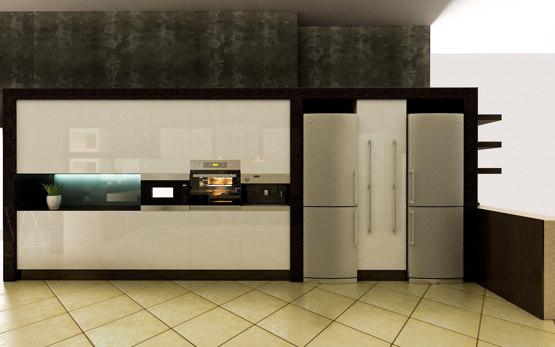 I eshgh abadi kitchen 001 (4)_result