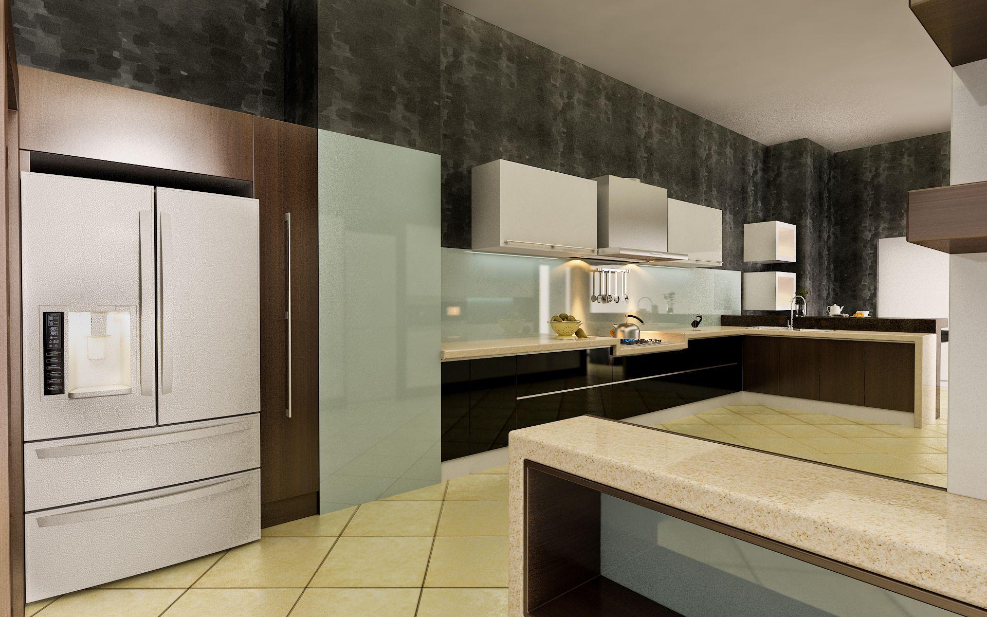 I eshgh abadi kitchen 001 (5)_result