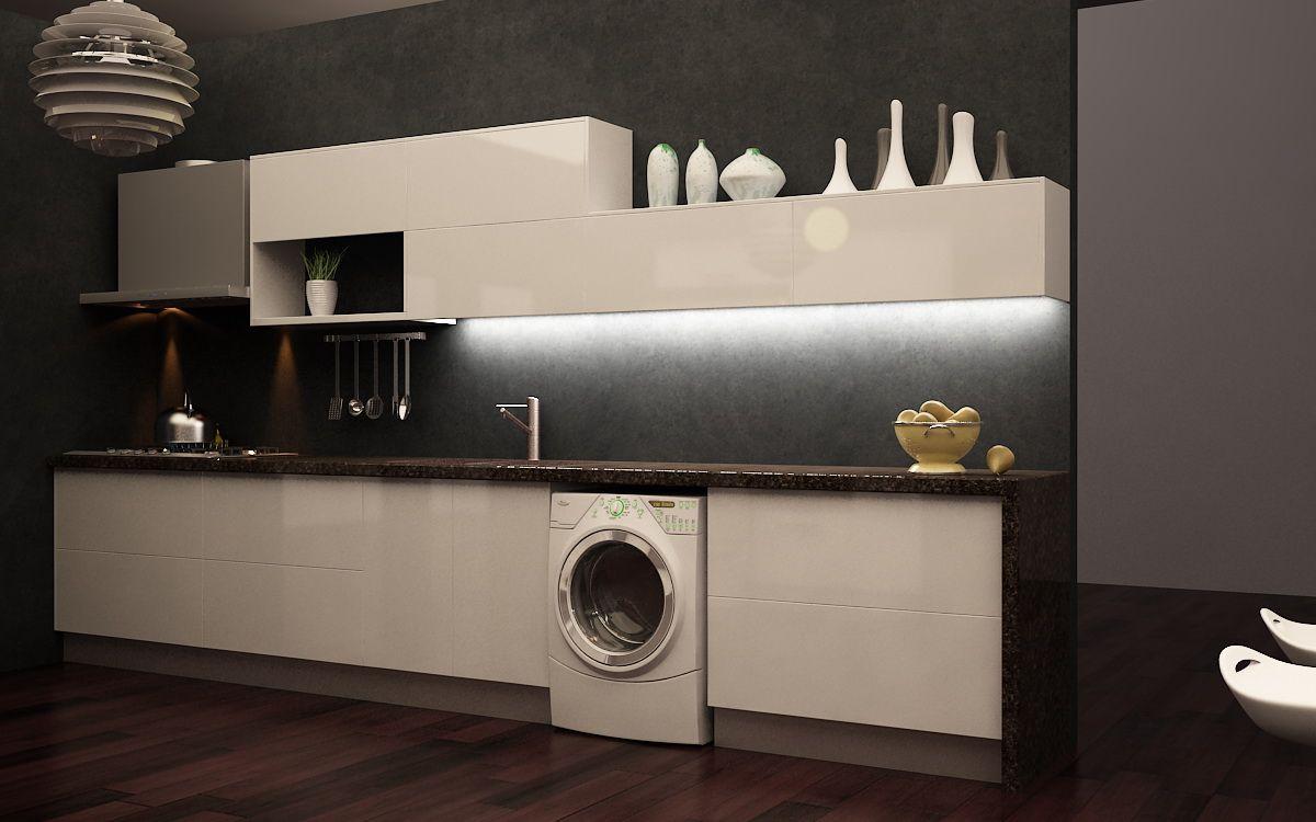 I kitchen (1)_result