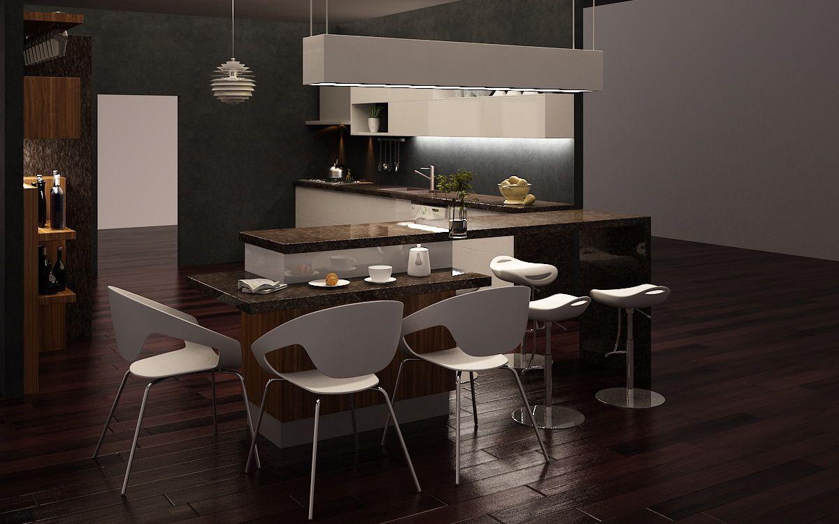 I kitchen (2)_result