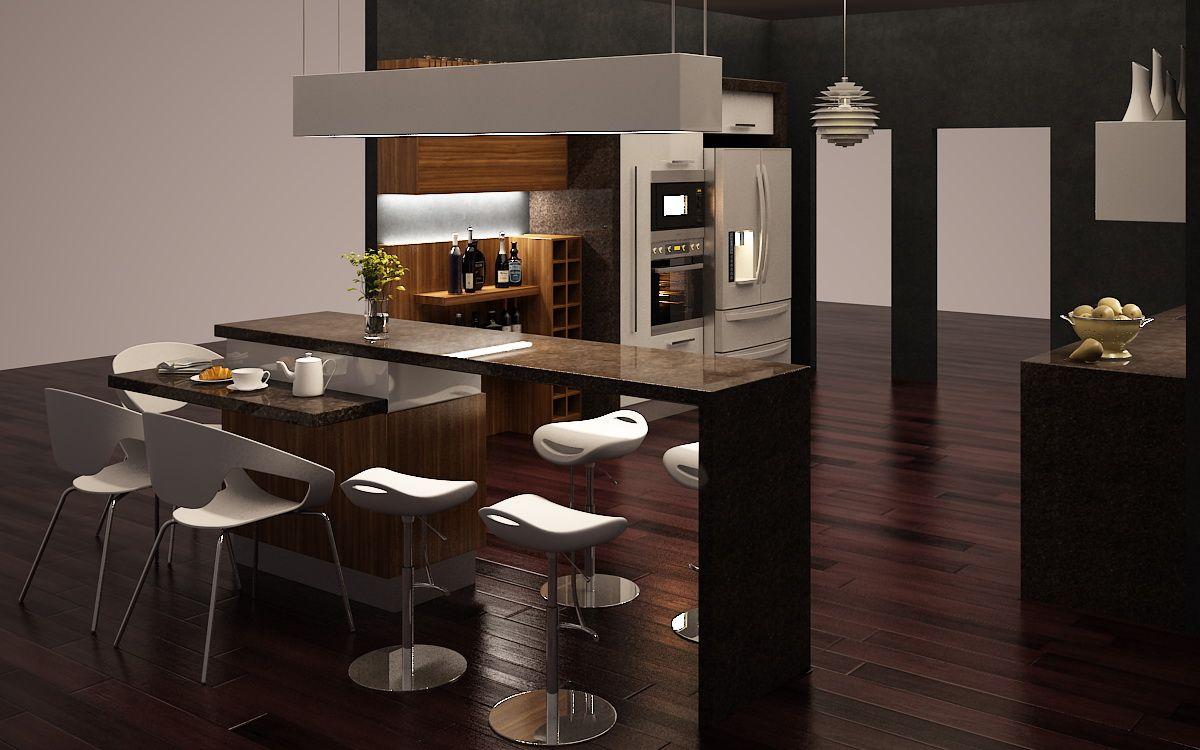 I kitchen (3)_result