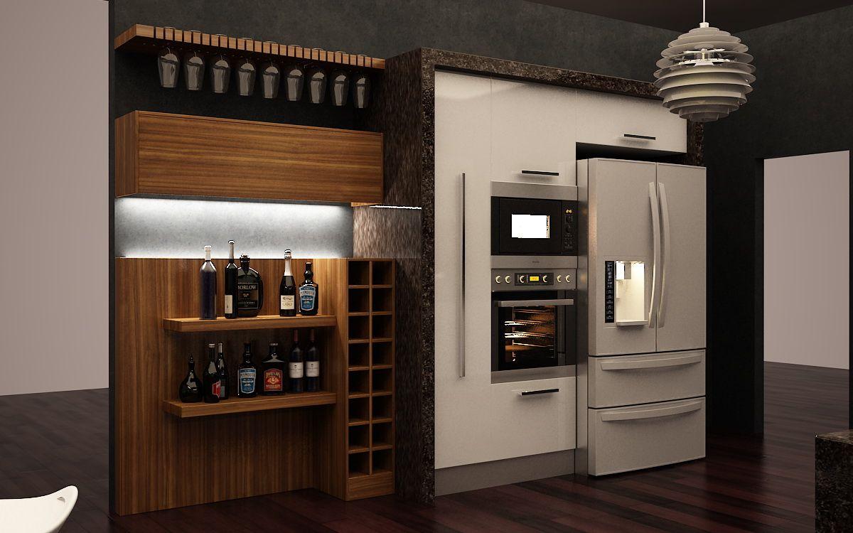 I kitchen (4)_result