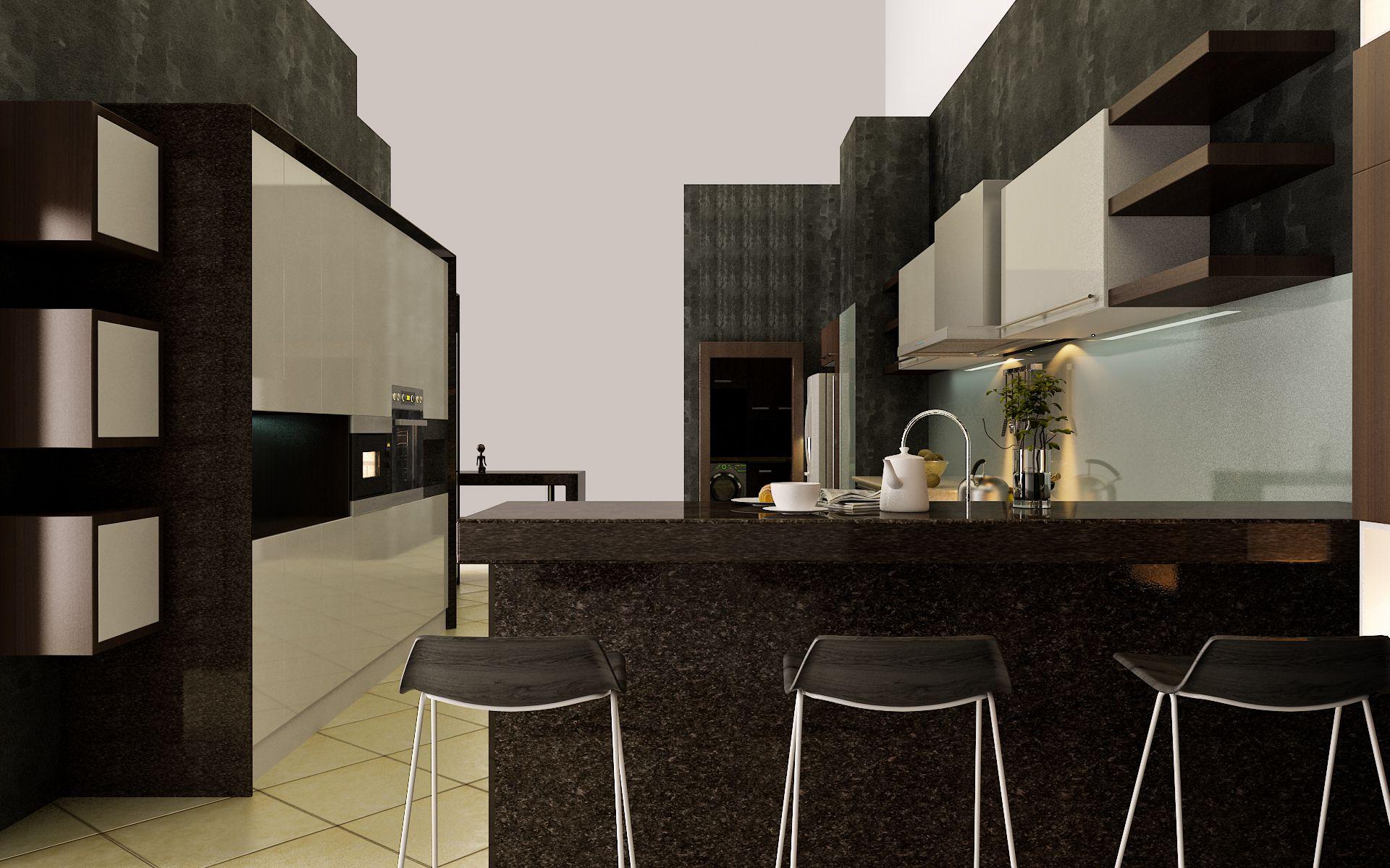 II eshgh abadi kitchen (1)_result