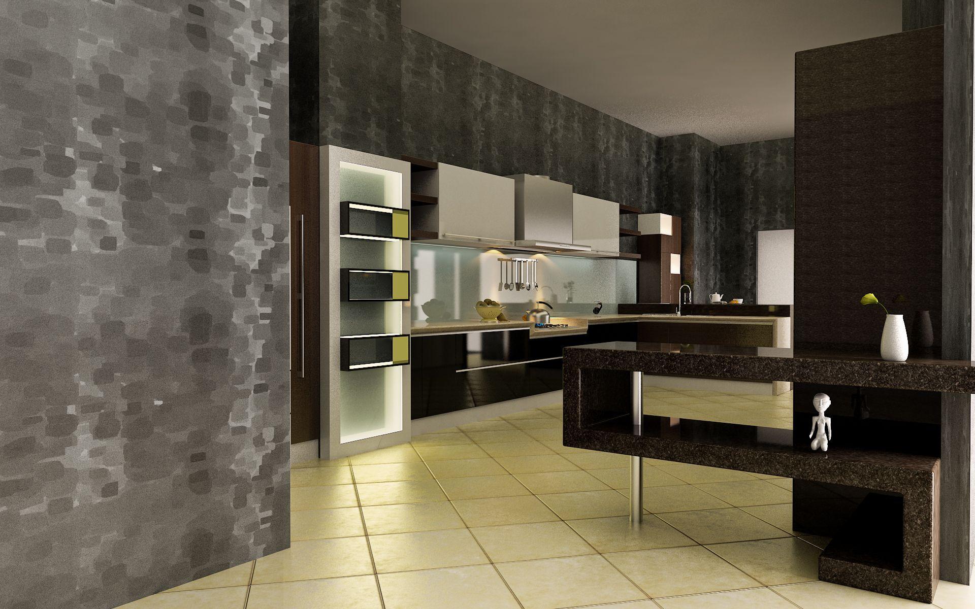 II eshgh abadi kitchen (2)_result