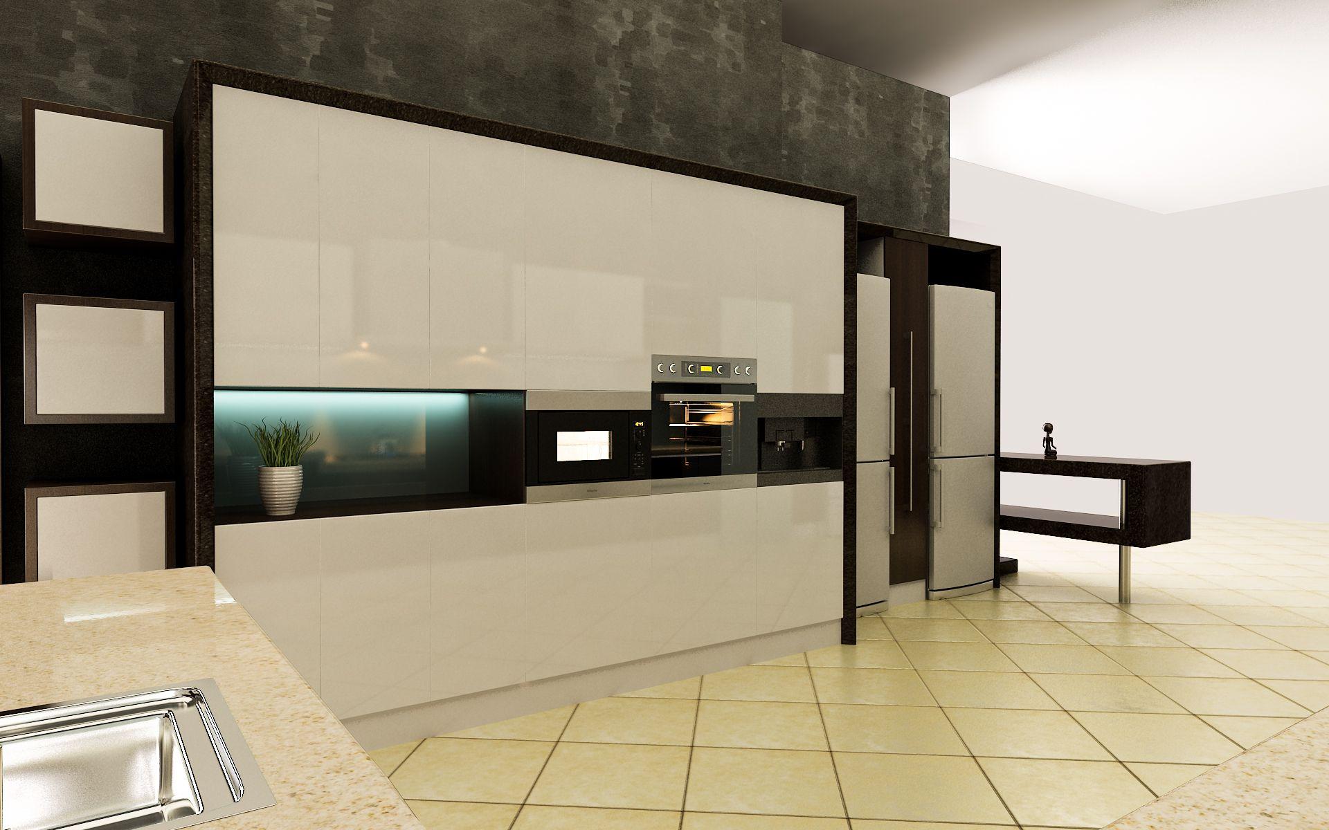 II eshgh abadi kitchen (3)_result