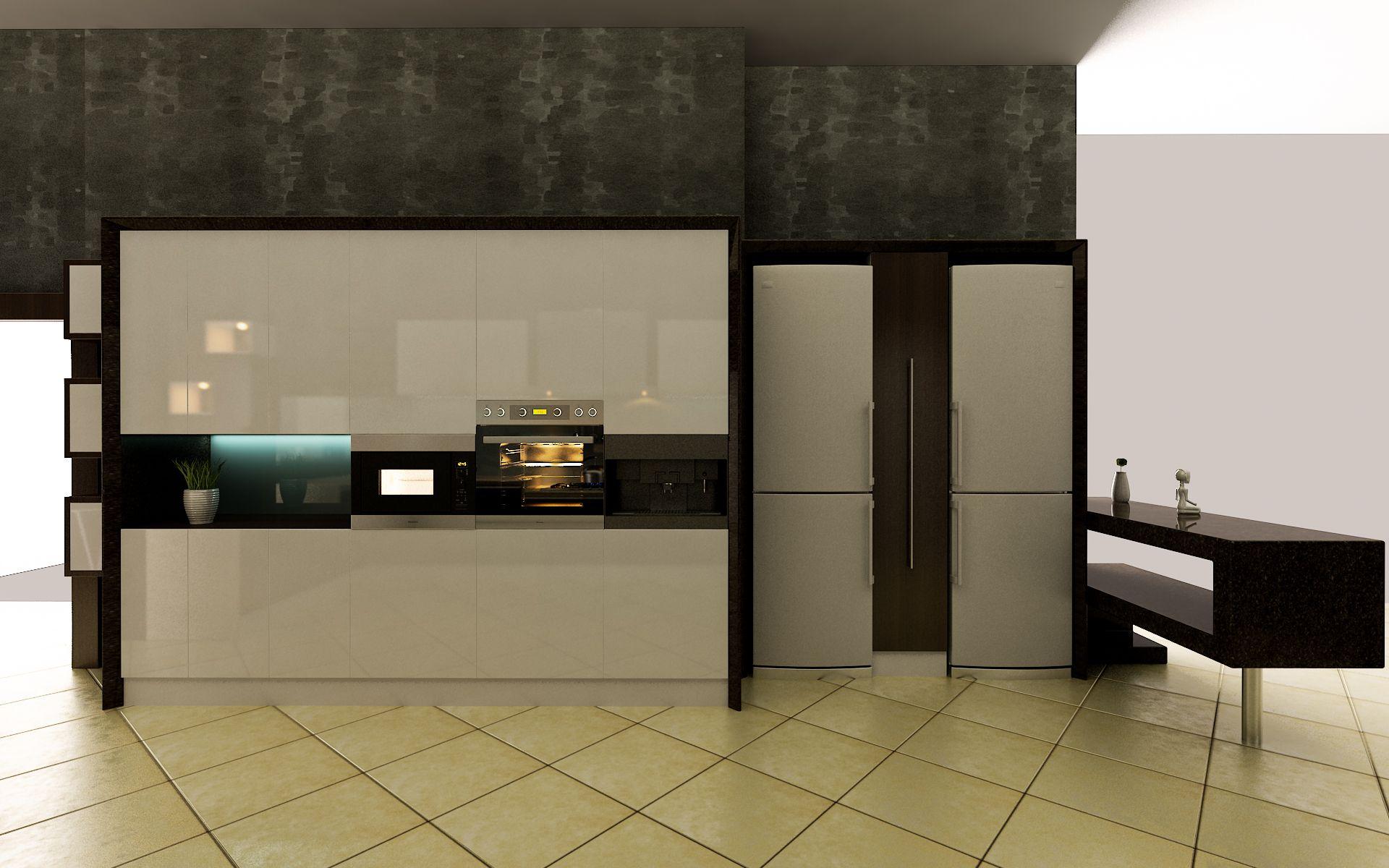 II eshgh abadi kitchen (4)_result