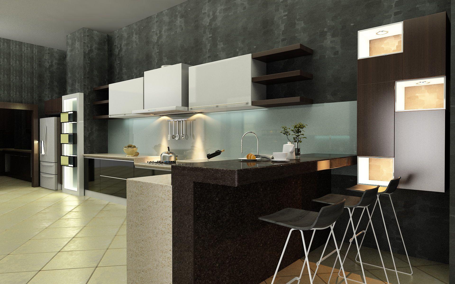 II eshgh abadi kitchen (6)_result