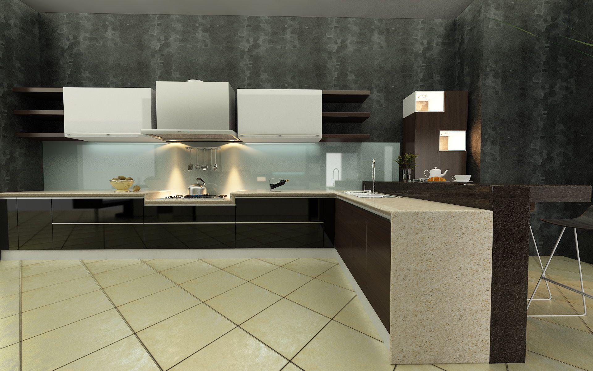 II eshgh abadi kitchen (7)_result