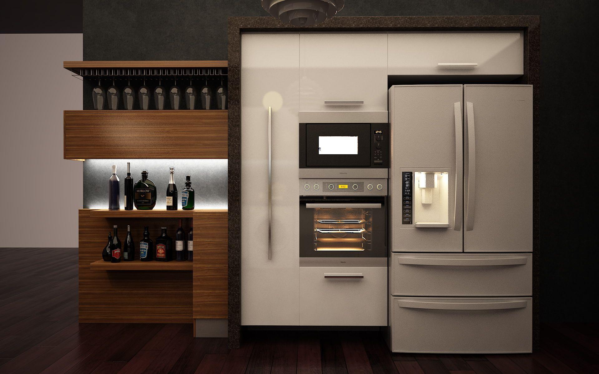 II kitchen (1)_result