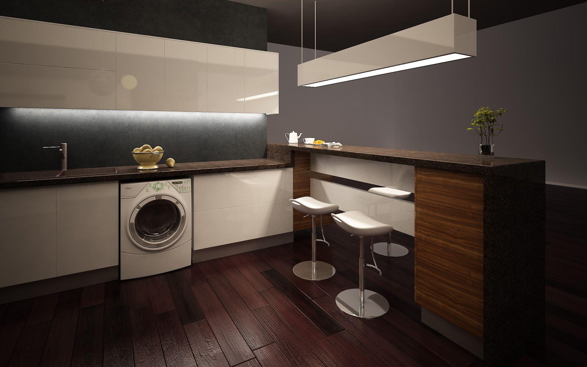 II kitchen (2)_result