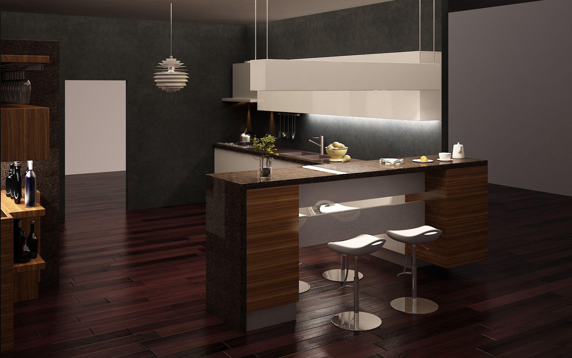 II kitchen (3)_result