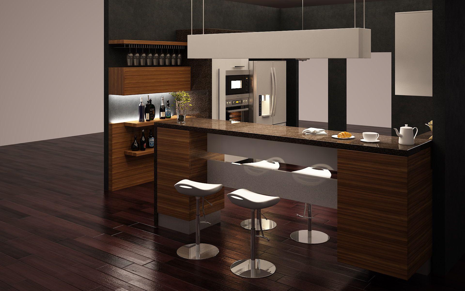 II kitchen (4)_result