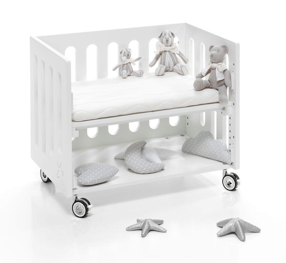 inborn-crib-minicuna-colecho-alondra-minicuna_result