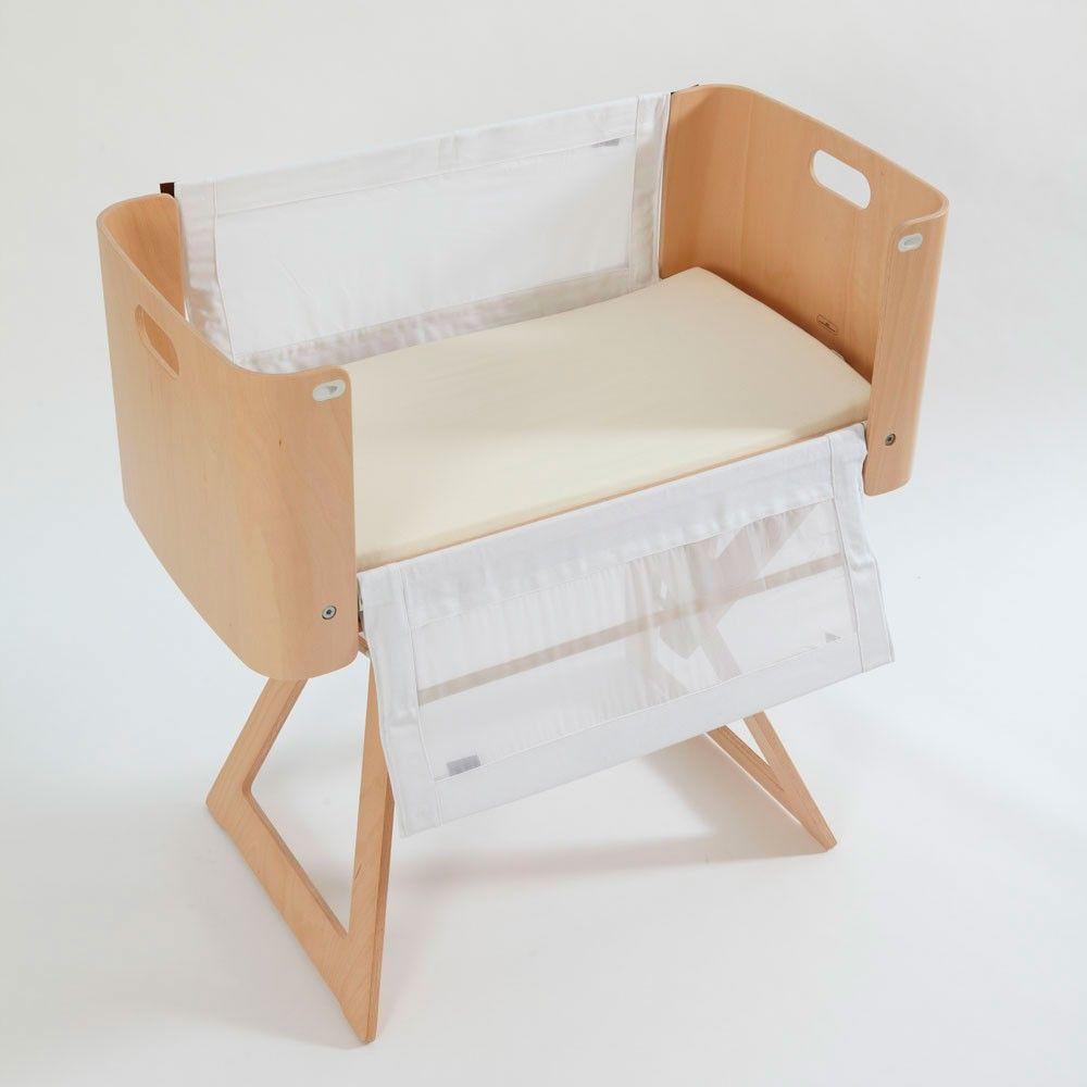 minicuna-colecho-original-y-moderna-de-madera-minimoi_result